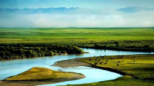 北京去北疆怎么去