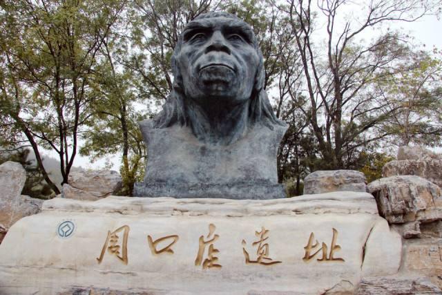 北京好玩的地方推荐
