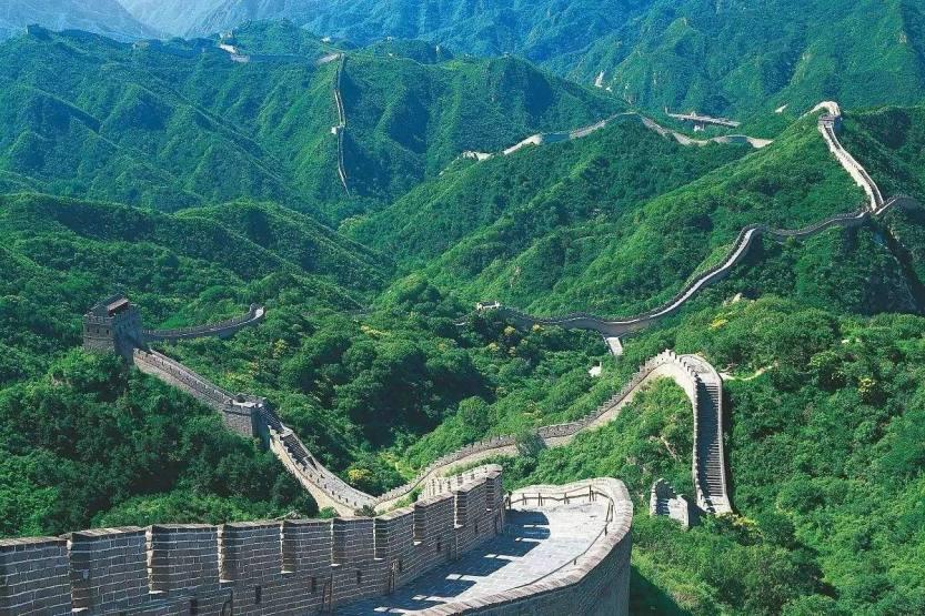 北京周边三日游玩攻略